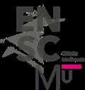 ecole chimie mulhouse